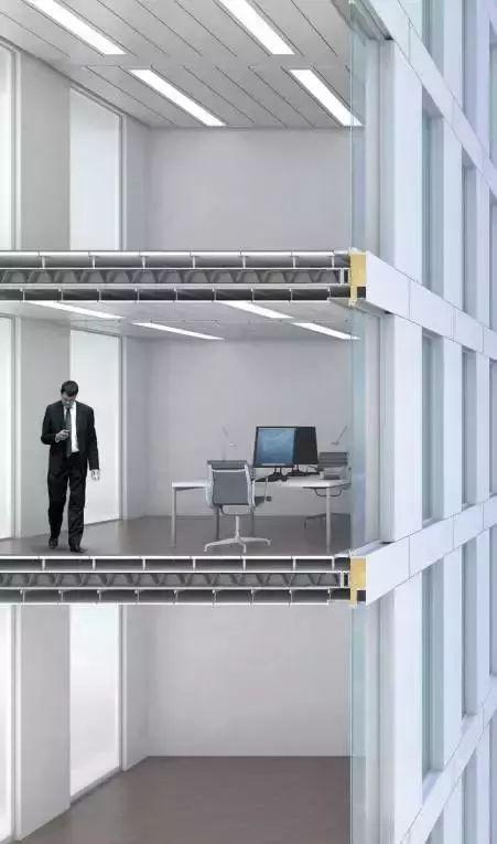 最全的德国装配式建筑技术体系研究_31