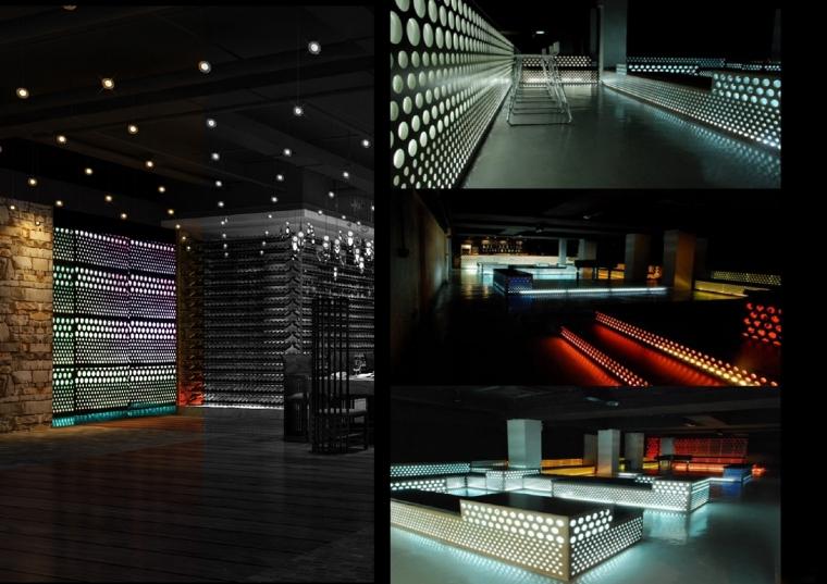 高档典雅红酒展示厅设计方案图-设计图 (20).jpg