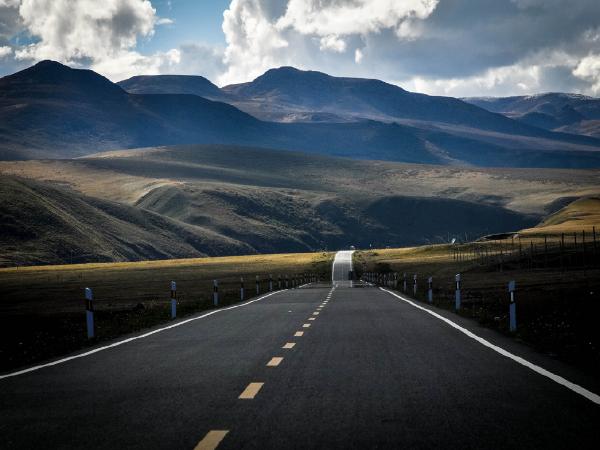 公路工程标准招标文件(2018年版)总体情况介绍