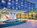 五星级酒店空调通风设计中若干问题的探讨