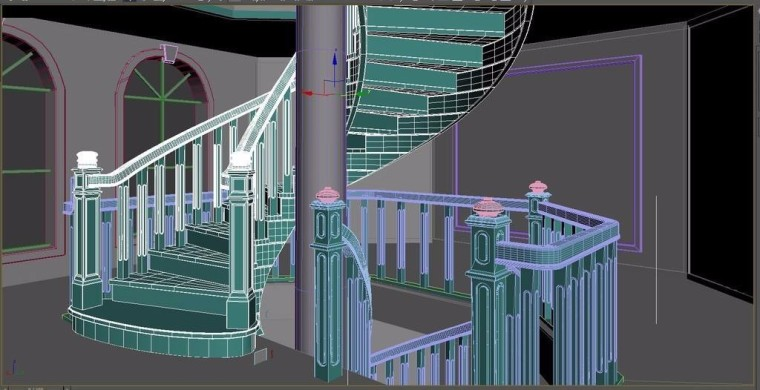 这些楼梯设计与计算方法,你必须知道!