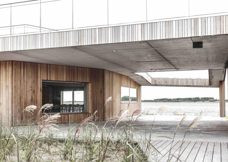 丹麦维斯特峡湾公园-12