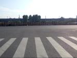 【吉林】九龙路框架桥深基坑专项方案(31页)
