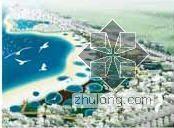 秦皇岛滨海栈道和鸟类博物馆