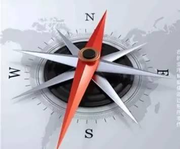 项目管理标准化应当从何着手