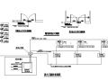 [安徽]农产品电商物流园售楼部电气施工图(2016最新设计)