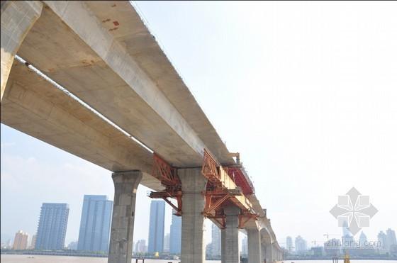 [PPT]桥梁工程现浇箱梁施工经典解析(50页)