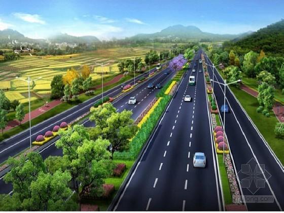公路工程项目总工程师指导手册225页