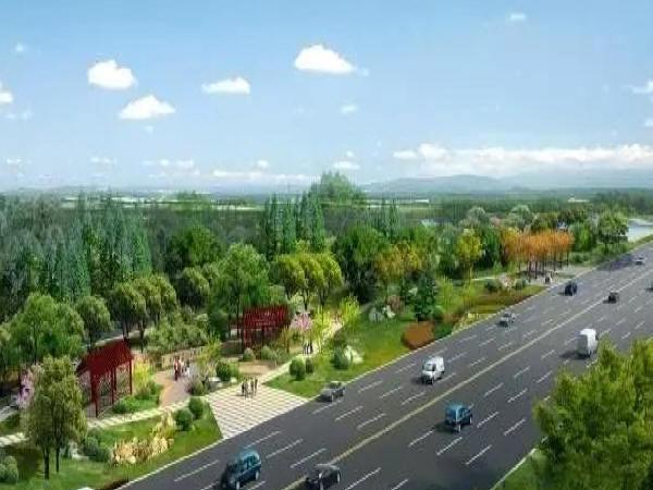 市政道路设计与施工常见问题分析!