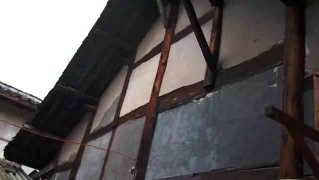 60年老屋改造后的重生!_5