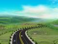 公路工程安全生产管理制度(附表格)