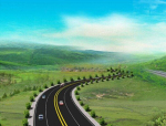 旅游公路工程安全生产管理制度(附表格)