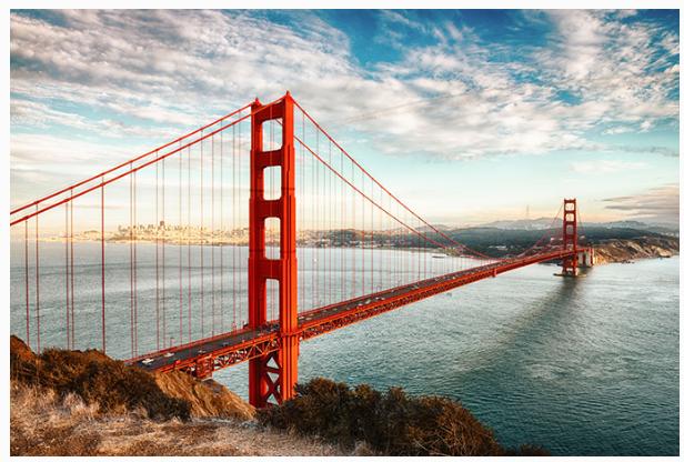 桥梁加固设计及施工方案探讨