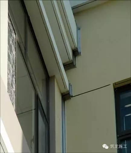 渗漏、裂缝这些常见的问题解决了,施工质量立马杠杠的!!_14