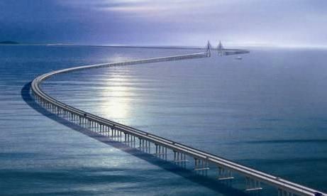 道路桥梁夜间施工方案(25页)