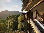 那些年我住过的美好住所|巴瓦的坎达拉马遗产酒店