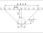 隧道监控量测培训PPT版(共53页)