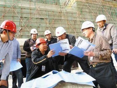 降低工程项目成本的6大技能,你get了吗?
