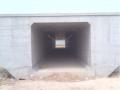 [全国]高速砼工程质量通病治理措施(共24页)