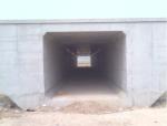 【全国】高速砼工程质量通病治理措施(共24页)