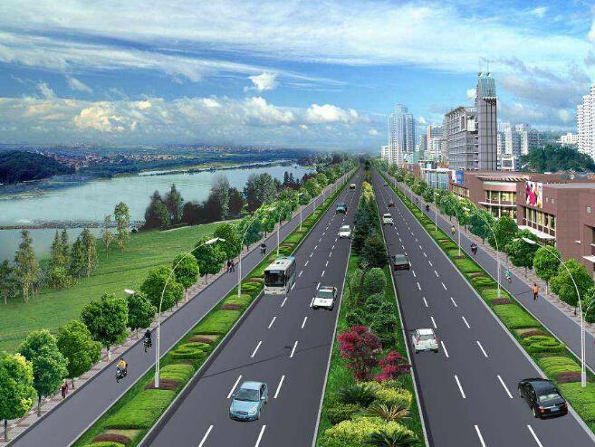 市政建设工程管理制度汇编(104页)
