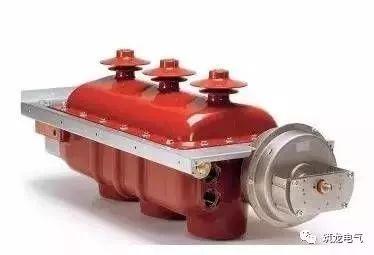 [干货]最实用的10kV配电室高低压设备精讲_11