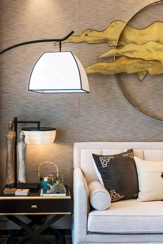 室内设计中的采光与照明设计原理..._11