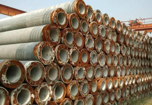 场地平整、开挖土方、条形基础、桩、钢筋工程量估算的便捷方法_6
