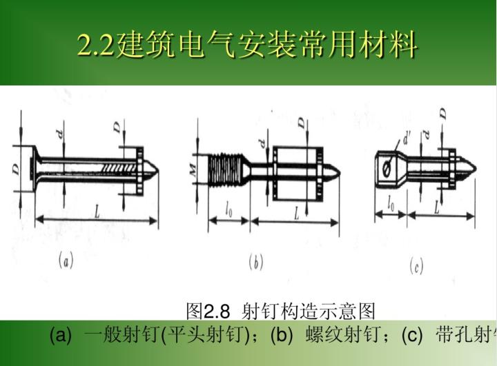 sbf123胜博发娱乐电气施工基本知识128页_6