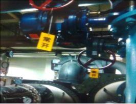 机电高级经理为你解读:设备机房建造标准!_26