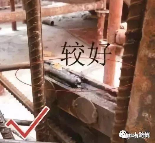 图文讲解:人防工程施工及验收要点汇总_26