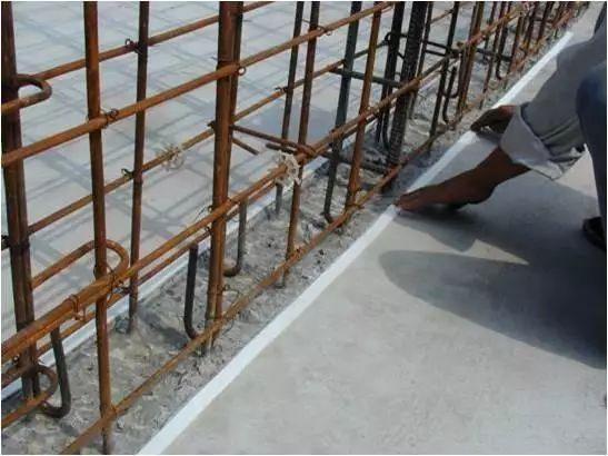 模板工程施工质量标准化图册,照着做就对了!_9