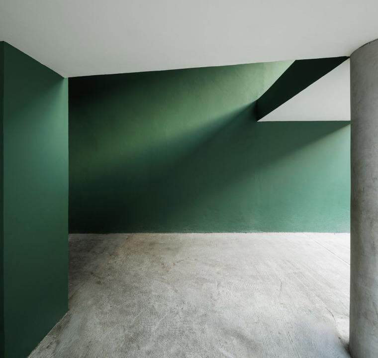 010-renovation-of-la-moderna-by-sketch