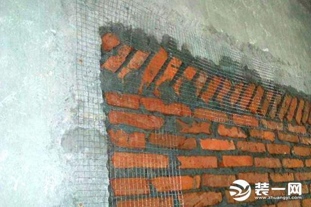 别墅砌墙工艺规范有哪些?别墅装修施工重点是什么?