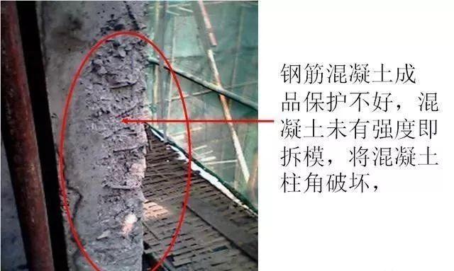 18套主体结构施工常见质量通病防治措施合集_12