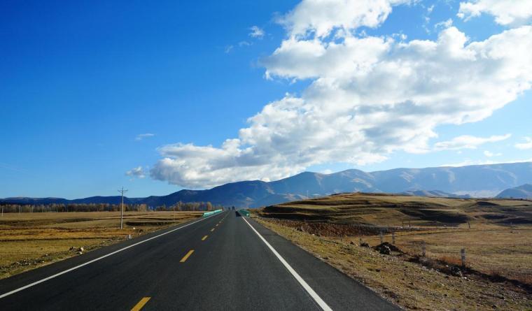 公路工程施工常见质量通病与防治措施(167页)