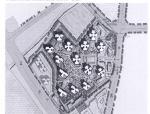 [佛山]房地产公司项目投资决策论证研究