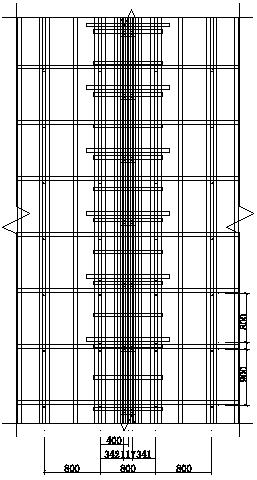 02平面图