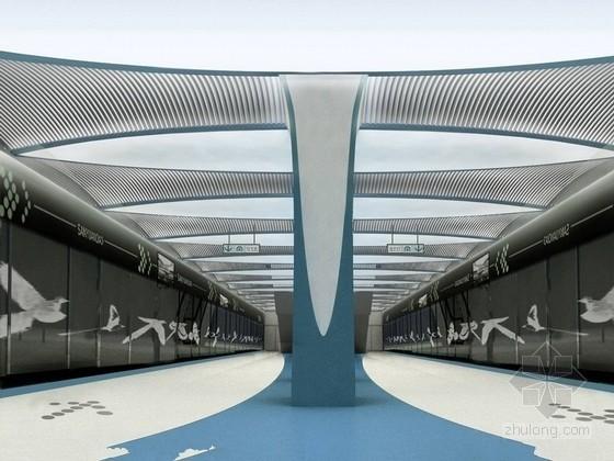 [天津]市政建设工程质检报审表格(路桥、地铁)