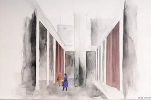 建筑师草图集-sketch2 (6)