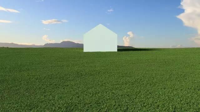 如何彻底地提高你的建筑效果图技巧?结果太高能!_3