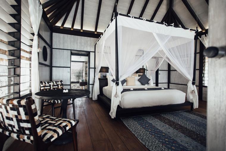 巴厘岛SuargaPadangPadang度假酒店-1 (5)