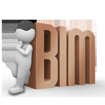 BIM时代,Revit和CAD需要做个选择么?