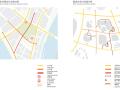 [浙江]休闲开放商业绿地景观概念设计
