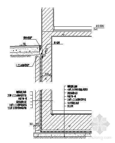 建筑构造_Q1MOR