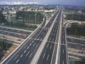 [PPT]交通土建工程水泥混凝土新技术讲义154页