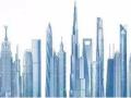 [中天建设]绿地项目工程创优专项施工方案(134页,图文)