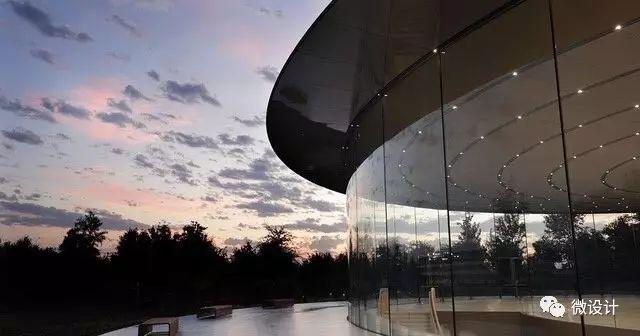 """苹果最新米兰旗舰店设计,被誉为""""欧洲最美苹果店""""_38"""
