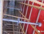 地下室防渗漏常见问题及处理方法