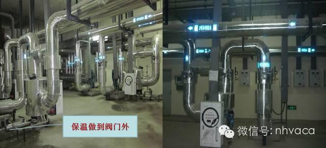 通风空调专业安装工艺重点图文解析_11